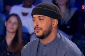 ONPC : Yann Moix se paie Slimane, le gagnant de The Voice 5 le rembarre !