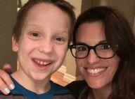 Modern Family : Un enfant transgenre de 8 ans, Jackson Millarker, débarque