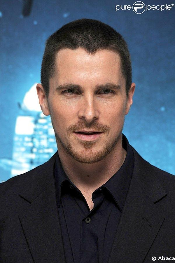 christian bale pictures