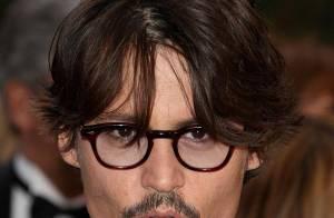 PHOTOS : Découvrez les premières images de Johnny Depp et Christian Bale... en gangsters des années 30 !!!