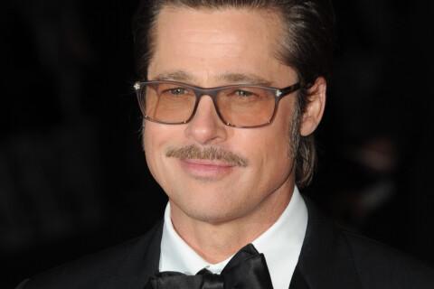 "Brad Pitt ""violent"" ? Une de ses ex témoigne..."