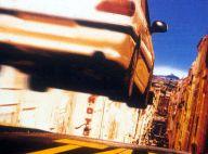 Taxi : La saga culte de retour au cinéma !