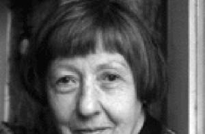 URGENT : Béatrix Beck vient de mourir...