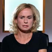 """Sandrine Bonnaire, """"du gravier dans la bouche"""" : son agression la hante toujours"""