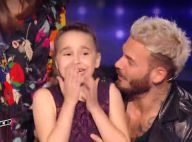 The Voice Kids 3, la finale : Manuela grande gagnante, M. Pokora s'impose !