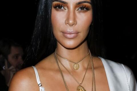 Kim Kardashian, Rihanna, Scarlett... Ces stars qui se brouillent avec Paris