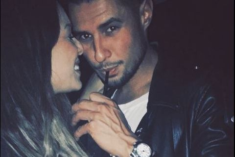 Les Marseillais - Stéphanie en couple : Elle dévoile son petit ami sur Instagram