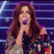 The Voice Kids 3 : Le look hippie chic de Jenifer pour la finale
