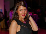 Mad Mag : Ayem Nour à l'antenne dès ce soir, Martial Bétirac écarté