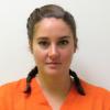 Shailene Woodley est déjà sortie de prison : son mug-shot dévoilé