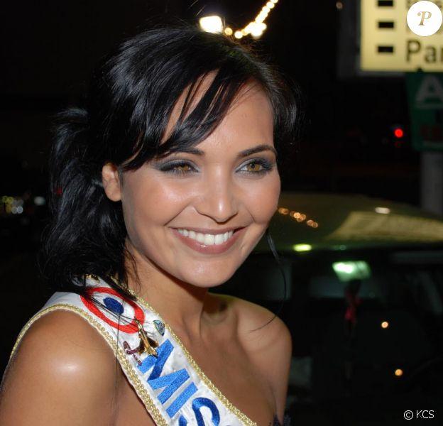 Valérie Begue