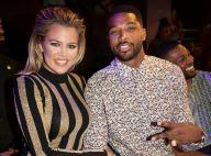 Khloé Kardashian : Son nouveau chéri bientôt papa, son ex est enceinte