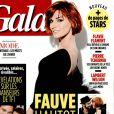 Découvrez l'intégralité de l'interview de Flavie Flament dans le magazine Gala, en kiosques le 12 octobre 2016.