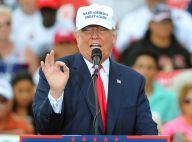 Donald Trump : Six femmes témoignent et l'accusent d'attouchements sexuels
