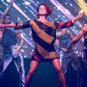 Saturday Night Fever : Fauve Hautot, divine en action et rejointe par une star...