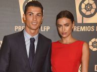 Cristiano Ronaldo : Un sosie torride d'Irina Shayk raconte leur rencontre