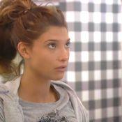 Secret Story 10 - Mélanie jalouse de Sarah, elle clashe Bastien !