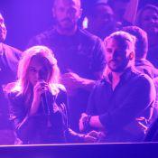 Lindsay Lohan odieuse et grossière avec les clients de son nouveau club