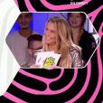 """Aurélie Van Daelen en couple avec Emilien Barbry, elle lui fait une fausse demande en mariage dans le """"Mad Mag"""" de NRJ12, lundi 12 octobre 2016"""