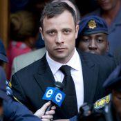 Oscar Pistorius : Sa libération sécrète qui fait scandale...
