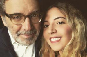 Nonce Paolini : Harcelée à l'école, sa fille Raphaëlle a tenté de se suicider
