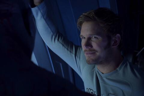 Les Gardiens de la Galaxie de retour : La bande-annonce de la suite dévoilée