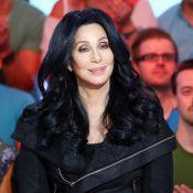 """Cher, sévère avec ses 70 ans : """"Je préfère me faire sauter la cervelle..."""""""