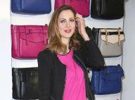 Eva Amurri maman : La fille de Susan Sarandon a accouché d'un garçon appelé...