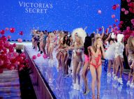 Victoria's Secret : Les Anges débarquent à Paris pour leur Fashion Show !