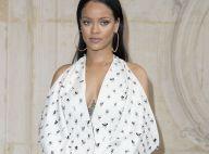Rihanna : Folle d'inquiétude après la disparition d'une proche...