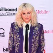 """Kesha, la popstar suicidaire en exil ? Dr. Luke réagit : """"C'est son choix !"""""""