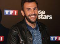 Laurent Ournac critiqué à cause de son régime alimentaire : Il répond !