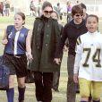 Les enfants adoptifs de Tom Cruise