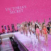 Victoria's Secret à Paris : Lady Gaga et The Weeknd, chanteurs stars du défilé