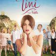 Affiche du film Tini, sorti en 2016