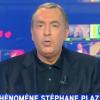 Stéphane Plaza invité de Morandini Live : L'animateur se justifie !