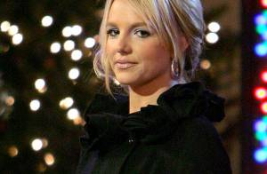 PHOTO : Rumeur : Britney Spears présente aux NRJ Music Awards ?