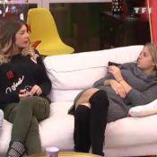 Secret Story 10 - Sarah : Son plan diabolique pour séparer Bastien et Mélanie !