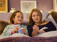 """Emilie Dequenne dans Maman a tort : """"Forcément, je me suis inspirée de moi"""""""