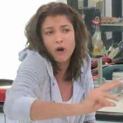 Secret Story 10 : Mélanie odieuse avec Bastien ? Le public en colère !