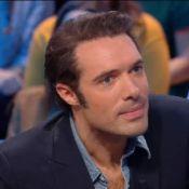Nicolas Bedos se déclare à Doria Tillier et dézingue Ornella Fleury en direct !