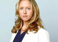 Brooke Smith virée de Grey's Anatomy : 'Je n'ai aucune rancoeur'