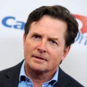 Michael J. Fox et la maladie de Parkinson : Ce remède miracle qui l'apaise
