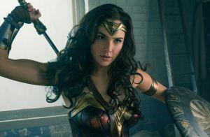 Gal Gadot, sa Wonder Woman bisexuelle :