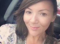 """Martine McCutcheon, le visage """"ravagé"""" par le Botox : """"J'ai décidé d'en refaire"""""""