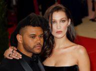 The Weeknd et Bella Hadid séparés : La cause de leur rupture révélée