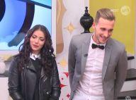 Secret Stoy 10 : Sophia de retour face à Julien, Bastien joue, Mélanie démasquée