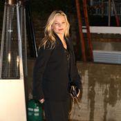 Kate Moss, Beth Ditto, Salma Hayek... : Nuit mémorable à Abbey Road