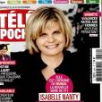 Télé Poche, novembre 2016.
