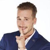 Secret Story 10, la finale : Julien très largement en tête des sondages !